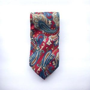 Other - Christian Dior tie